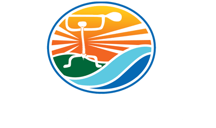 Chiropractic Kalaheo HI Kalaheo Spine & Wellness Center